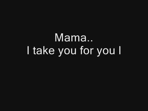 Coboy junior mama download lagu