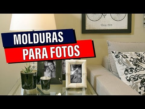 Fotos de amor - 50 MOLDURAS PARA FOTOS COM ESTILOS ENCANTADORES