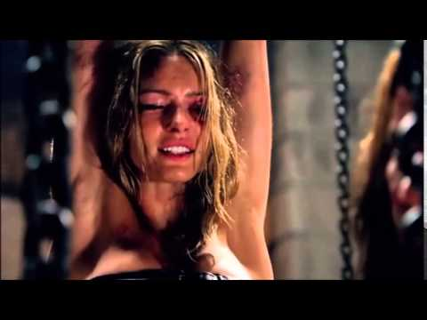 Are there any nude photos of tabrett bethell apologise