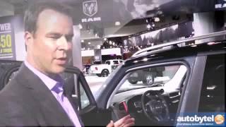 Car Crash 2015 Good Car Jeep Renegade Trailhawk Walkaround New York Auto Show Autos Review 2015 HD