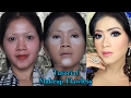 Tutorial Makeup Flawless Pengantin Modern by ARI IZAM