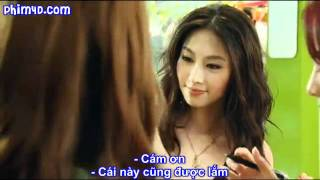 La Lingerie (2008) (18+) - Cau Lac Bo Kiem Chong p2