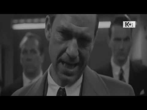 Thảm họa MUNICH - 1958