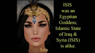 Video Muslims Revived From Death Tell Chilling Truth Behind Allah & Islam MP3, 3GP, MP4, WEBM, AVI, FLV Agustus 2017