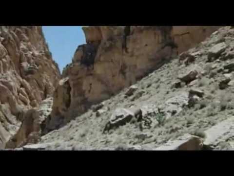 بوابة الصحراء رااااائعة لا تفوتوها 0.jpg