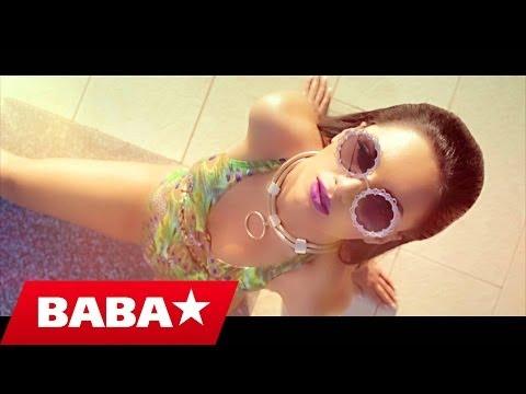 Samanta ft Onat - Ti se din se (Official Video) (видео)