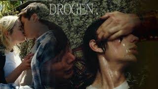 Nonton Being Charlie   Drogen  Film Subtitle Indonesia Streaming Movie Download