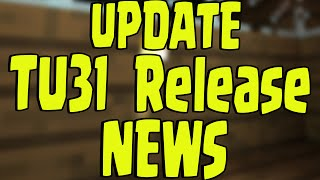 Minecraft PS3, PS4, Xbox - Title Update 1.8 / TU31 RELEASE DATE NEWS