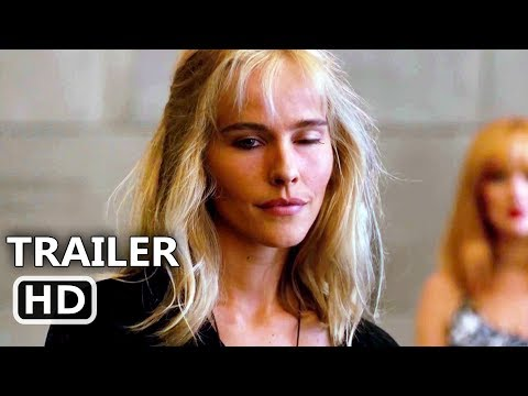 Thats not me Trailer of upcoming Hollywood movie