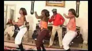 Download Lagu video-Cameroun ( Papillon-Titimbe) Mp3