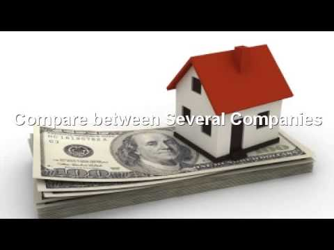 Mortgage Companies Eugene Oregon 541-636-9295