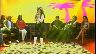14 ago. 2014 ... Programa de TV Eliane Camargo. Loading. ... 13º Programa ELIANE CAMARGO nTV CLIMATEMPO - Dia: 16/07/2017 - Duration: 1:29:24.
