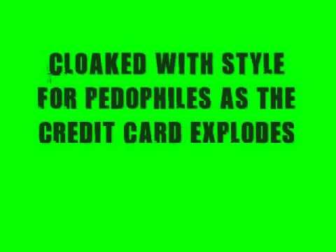 Green Day - Fashion Victim Lyrics