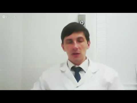 УЗИ бца брахиоцефальных артерий
