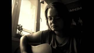 Video Lizz EM - Modlitba mého srdce