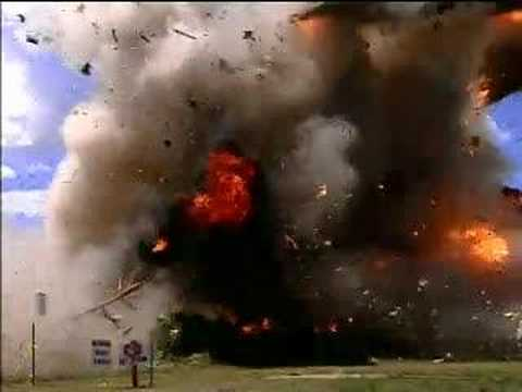 "Extreme Makeover: Home Edition - ""Miller Family"""