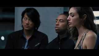 Nonton Fast   Furious 6 Recap Film Subtitle Indonesia Streaming Movie Download