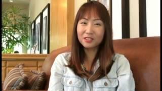 An Interview on Singaporean Literature