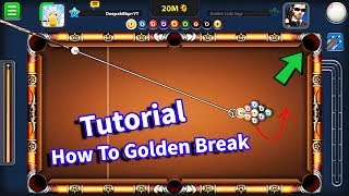 8 ball pool How To Golden Break in Dallas Rodeo Tutorial! How To Win in First Shot Tutorial! New Update v3.10.1Free coins link.! Like my page Deepak 8 ball pool https://www.facebook.com/deepak8ballpool/for more coins and boxes link.!Click On The Link Wait For 5 Secs And Click On Continue And Open With 8 Ball Poolhttp://ceesty.com/qKreO3http://clkmein.com/qKqIvb http://clkmein.com/qKqIvI http://clkmein.com/qKqIvK http://clkmein.com/qKqIvV Welcome To My Channel Deepak8bp or Deepak 8 Ball PoolMy Social Profiles:Skype: iloveiphone07Kik: deepak8bpFb: https://www.facebook.com/deepak8bpTwitter : @deepak8ballpool+++++++++++++++++++++++++++++Willing to support my channel, Kindly Donate here:https://www.paypal.me/deepak8ballpoolYou GUYS ARE AMAZING!!!💜Music used :intro Song : Borgore & Sikdope - Unicorn Zombie Apocalypse (Xavi Fabregas Remix)Brutal Dubstep - BEST DUBSTEP DROPS- NO Copyright #3TAGS:Deepak8BallPool deepak8bp