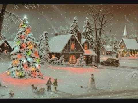 Dean Martin - Let it now  Let it snow  Let it snow lyrics