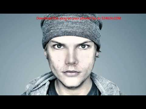 Video Avicii - Lay Me Down(remix Version) download in MP3, 3GP, MP4, WEBM, AVI, FLV January 2017