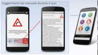 Quiz Patente. 2016 + Manuale YouTube video