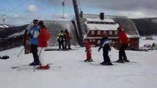 Pec pod Snezkou Czech Republic  City new picture : Snowboard @ Pec pod Sněžkou - Czech Republic #2