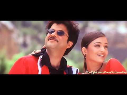 Download Shukriya 2 Full Movie Hd 1080p