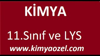 abonelik ve diğer videolar :https://goo.gl/jjnSiVINSTAGRAM                  :  https://instagram.com/kimyaozel/www.kimyaozel.comhttps://www.facebook.com/groups/kimyaozel/requests/?notif_t=group_r2j