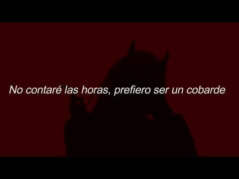 LaLaLa - Naughty Boy ft. Sam Smith (Sub Español)