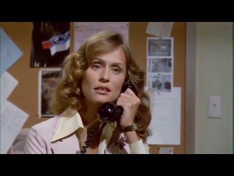 Someone's Watching Me - NBC TV Promo (1978)