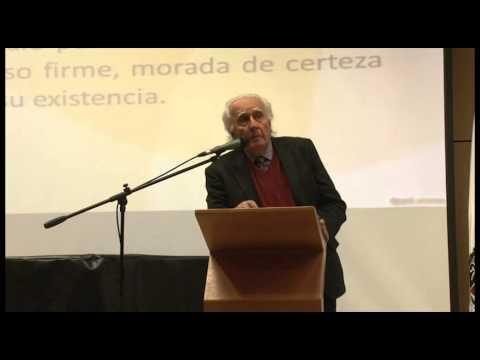 Pensamiento, obsesión por la verdad y gestión. Fernando Cruz Kronfly. ''.