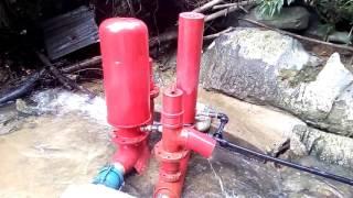 Gua Musang Malaysia  city photo : hydraulic ram pump malaysia,Gua musang(upgrade 2).