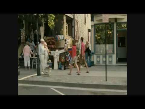 Greta Greta (Trailer)