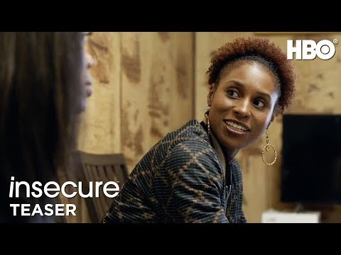 Insecure 2.06 (Preview)