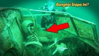 Video Sulit Dijelaskan! 10 Penemuan Aneh & Misterius Dibawah Laut yang Mengejutkan MP3, 3GP, MP4, WEBM, AVI, FLV Agustus 2019