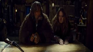 Nonton Hateful Eight Chapter Four Film Subtitle Indonesia Streaming Movie Download