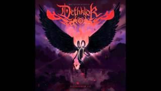 Dethklok - The Hammer