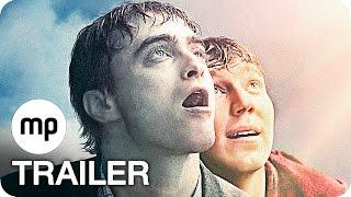 Nonton Swiss Army Man Trailer German Deutsch  2016  Exklusiv Film Subtitle Indonesia Streaming Movie Download