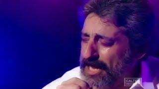 Ebi - Kavir (Live In Concert) |ابی - کویر در کنسرت