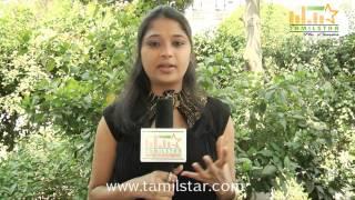 Jothisha at Agoram Movie Launch