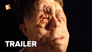Chained for Life Trailer #1 (2019) | Movieclips Indie by Movieclips Film Festivals & Indie Films