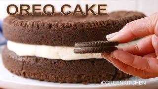 Thank you for watching बनाएं एक ऐसा केक जो प्रेशर कुकर में आसानी से बन जायेगा  इस Cake में...
