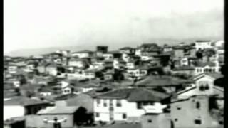 atatürkün ankaraya gelirken kaldığı köy