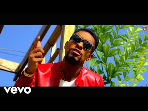 DOWNLOAD MP4 VIDEO: Morientez – One More Night