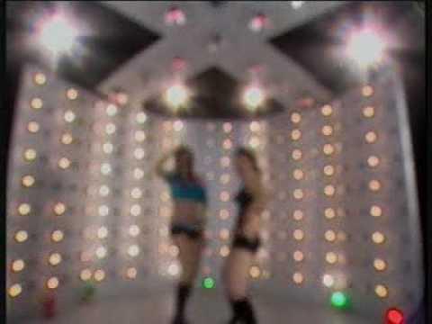 โคโยตี้ แดนซ์ 2(Coyoty dance 2) - อยากมีผัว(yhak mee puo)