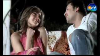 Ahmed Othman - 3ada Bedalloh /أحمد عثمان - عدى بدلالة