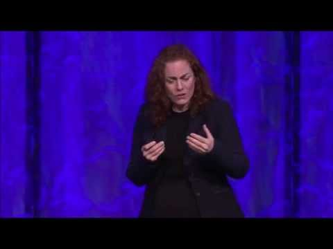 Video Thumbnail for: Mayo Clinic Transform 2014 - Barbara Barry