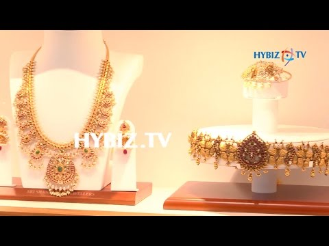 , Latest Jewellery Collections