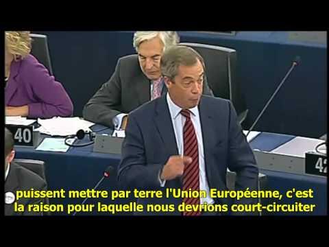 pourquoi le royaume uni n'est pas dans la zone euro